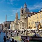 Concorso per vincere un soggiorno a Roma