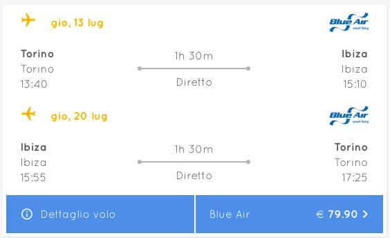voli low cost ibiza (5)