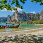 Concorso per vincere un viaggio in Thailandia, Indonesia, Nicaragua e Portogallo