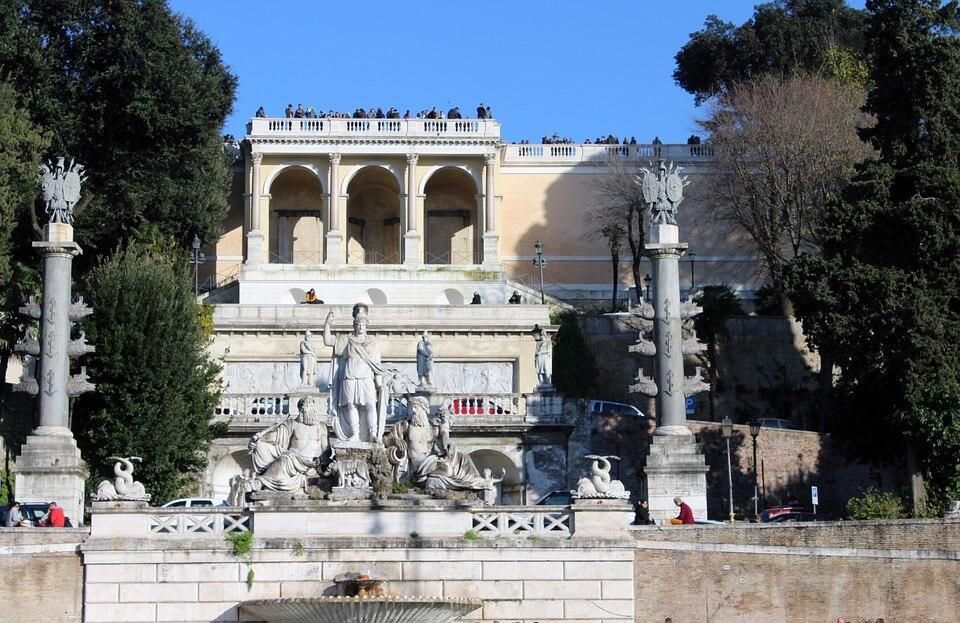 parchi di roma (2)