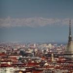 Cosa vedere a Torino: i luoghi imperdibili