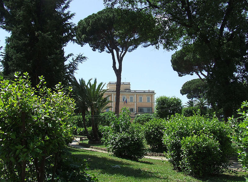 parco di roma (2)
