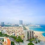 Concorso per vincere un viaggio a Barcellona per 2 persone