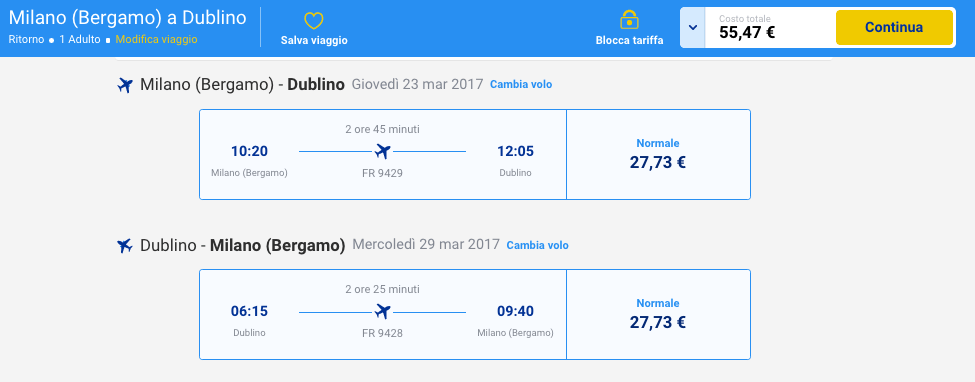 voli low cost irlanda (2)