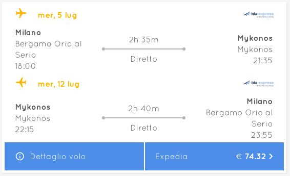 voli low cost per la grecia (2)