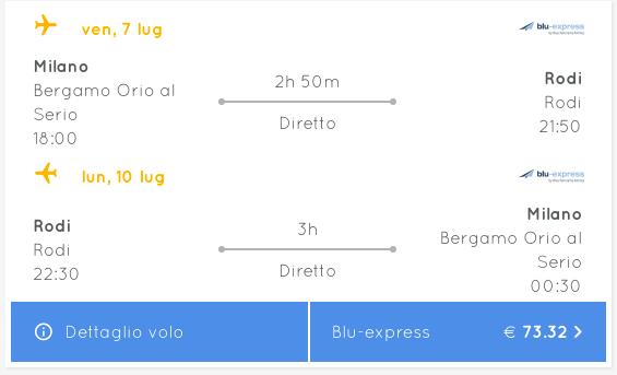 voli low cost grecia (2)