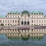Concorso per vincere un viaggio a Vienna con RDS