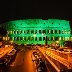 Concorso di San Patrizio: vinci un viaggio a Dublino