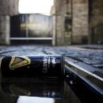 Concorso Airbnb: vinci un soggiorno nella fabbrica Guinness a Dublino