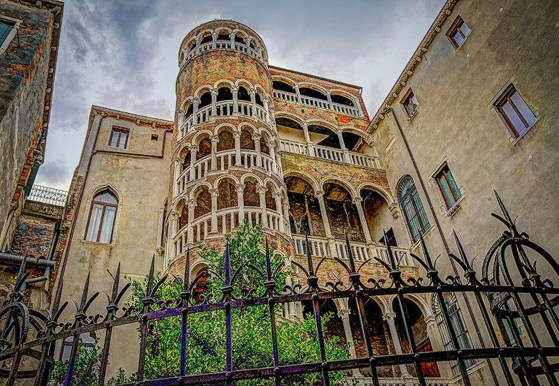 dove ammirare panorama venezia (2)