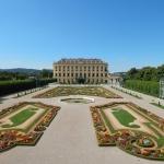 Vinci un viaggio a Vienna con il concorso #RitmoDiVienna