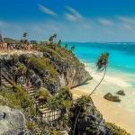 Vinci un viaggio in Messico