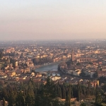 Cosa fare a Verona