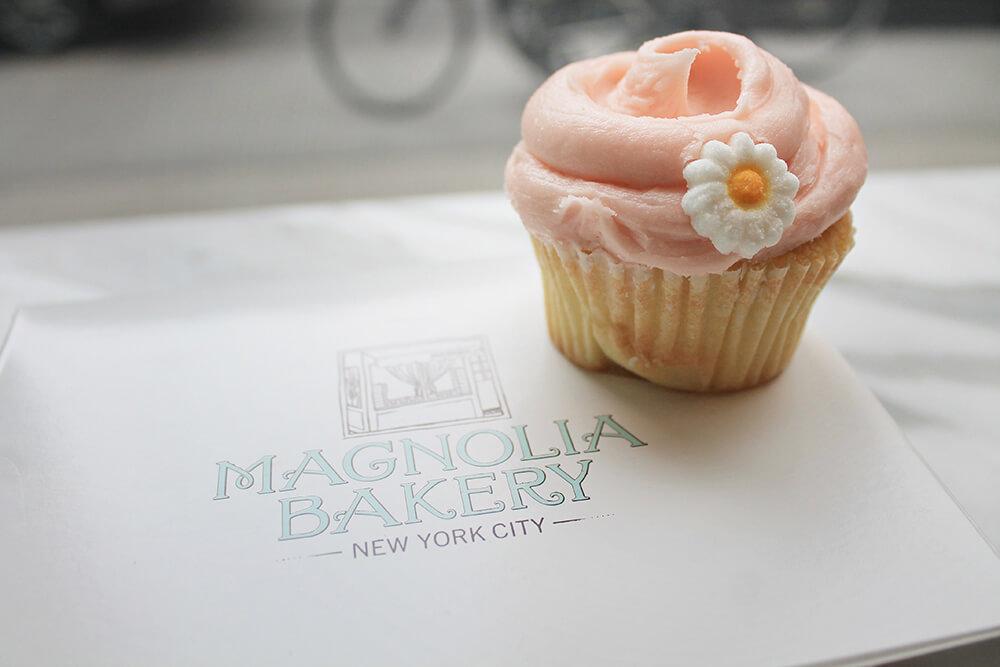 Cose da mangiare a New York  (3)