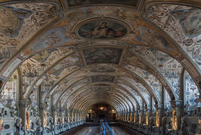 cose fare a monaco di Baviera (4)