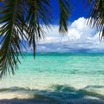 Concorso per vincere un viaggio alle Bahamas con Alpitour