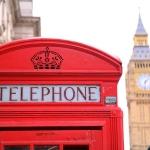 Vinci un viaggio a Londra per due persone