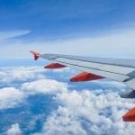 Concorso easyJet: si vincono biglietti aerei