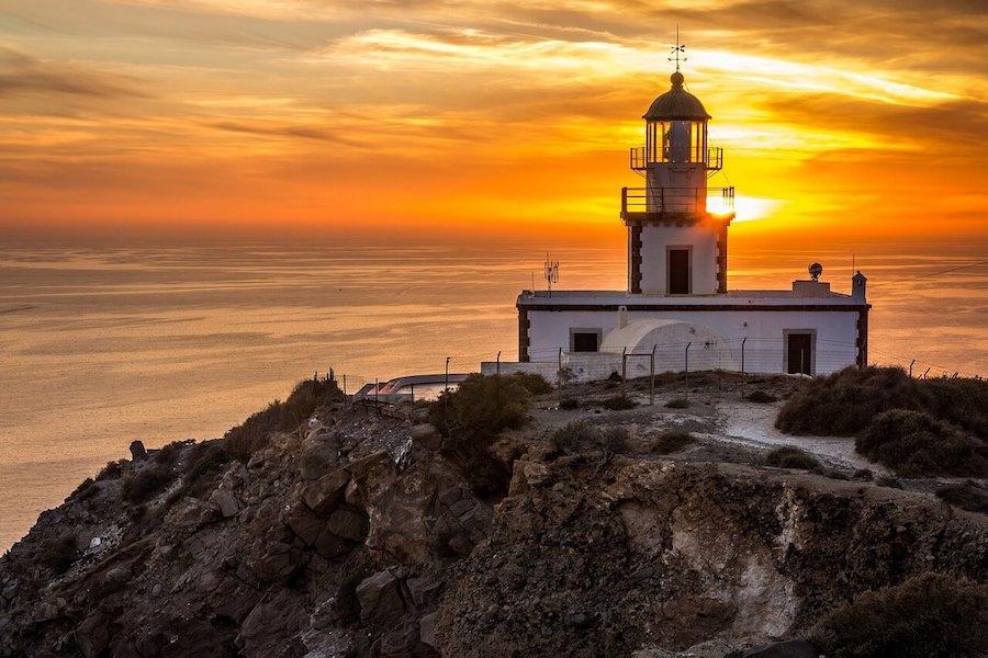 cosa vedere a Santorini (4)