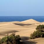 Concorso Ryanair per vincere una vacanza a Gran Canaria