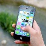 Addio al roaming: telefonare e navigare sul web in viaggio sarà più economico