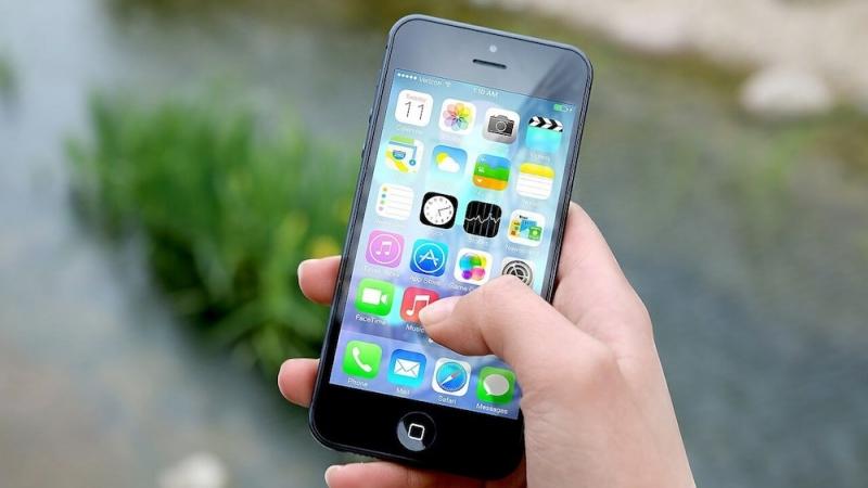 addio roaming telefonico
