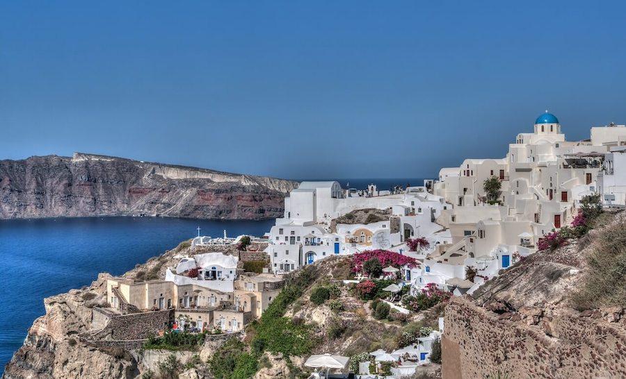 cosa vedere a Santorini (3)