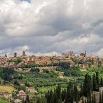 Cosa vedere in Umbria: le zone da non perdere