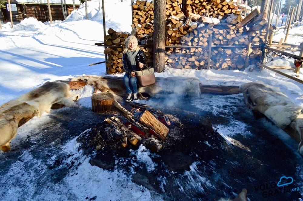 diario viaggio lapponia finlandese (2)
