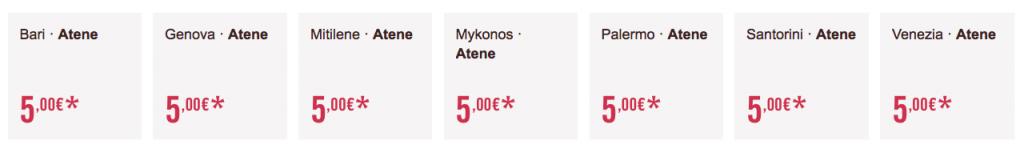biglietti volotea 5 euro (2)
