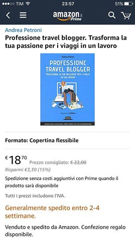 professione travel blogger (3)