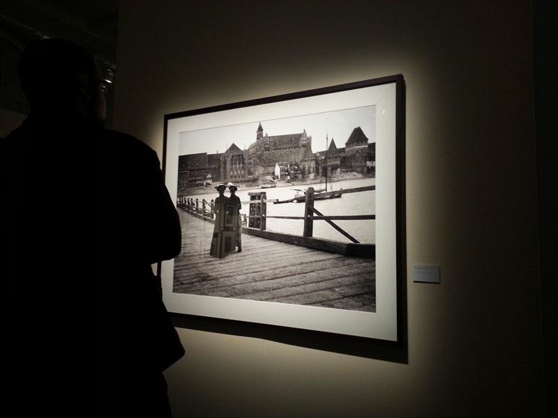 musei Stoccolma (2)
