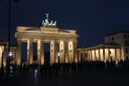 concorso ryanair viaggio Berlino