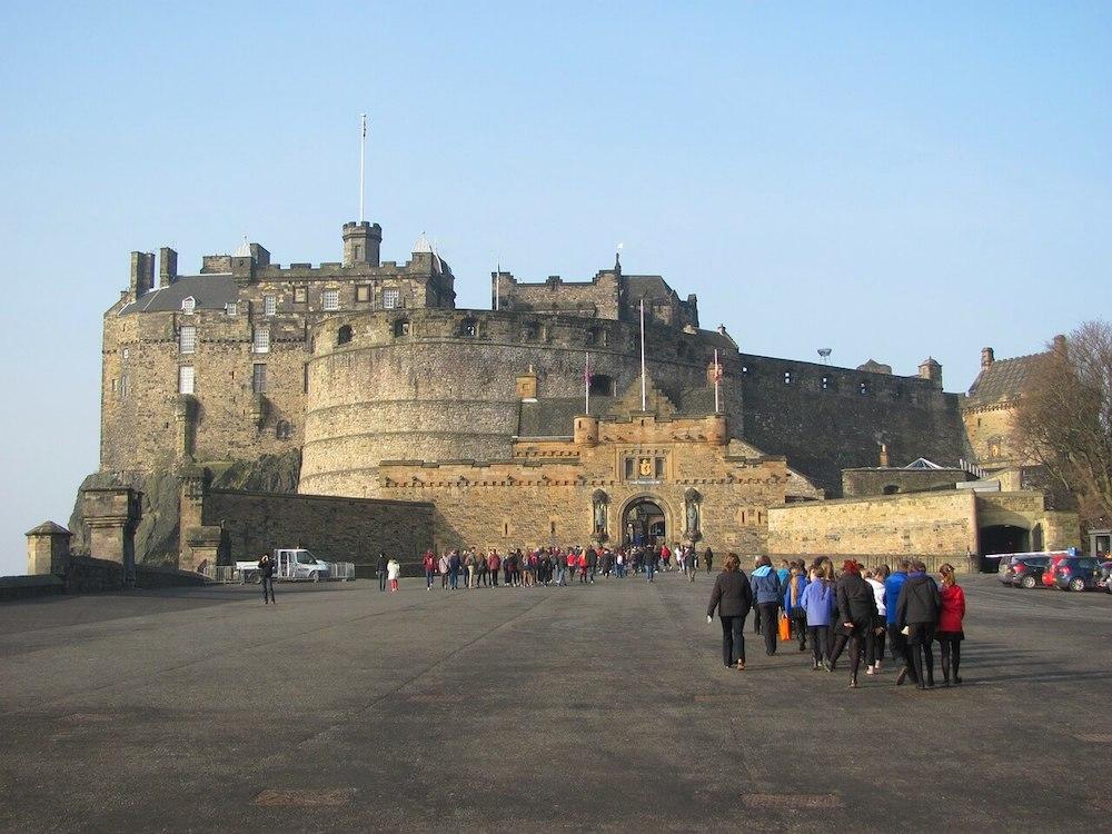 cosa vedere a Edimburgo (2)