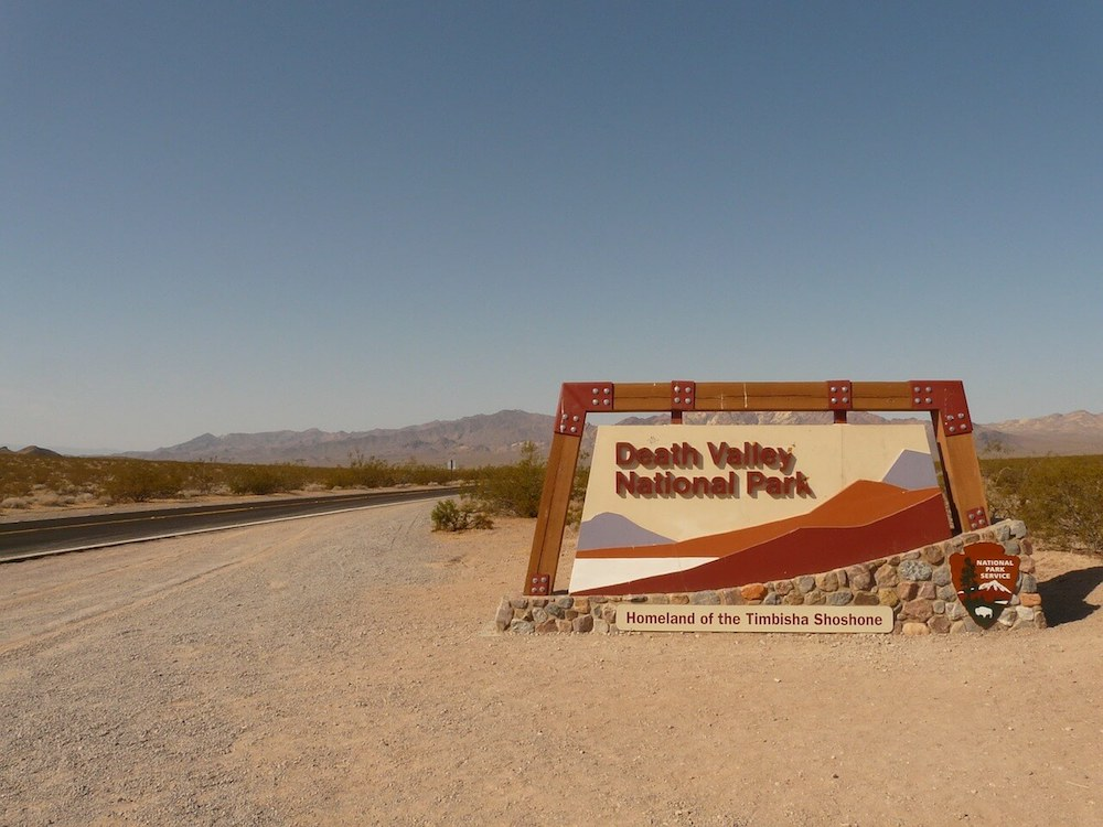cosa vedere nella Death Valley (3)