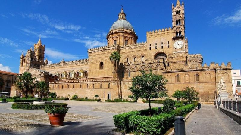 cosa vedere a Palermo in un giorno (4)