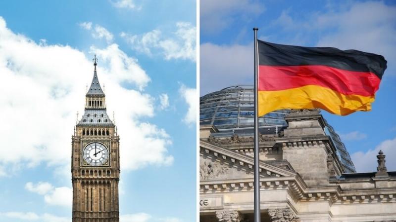 vinci weekend capitale europea