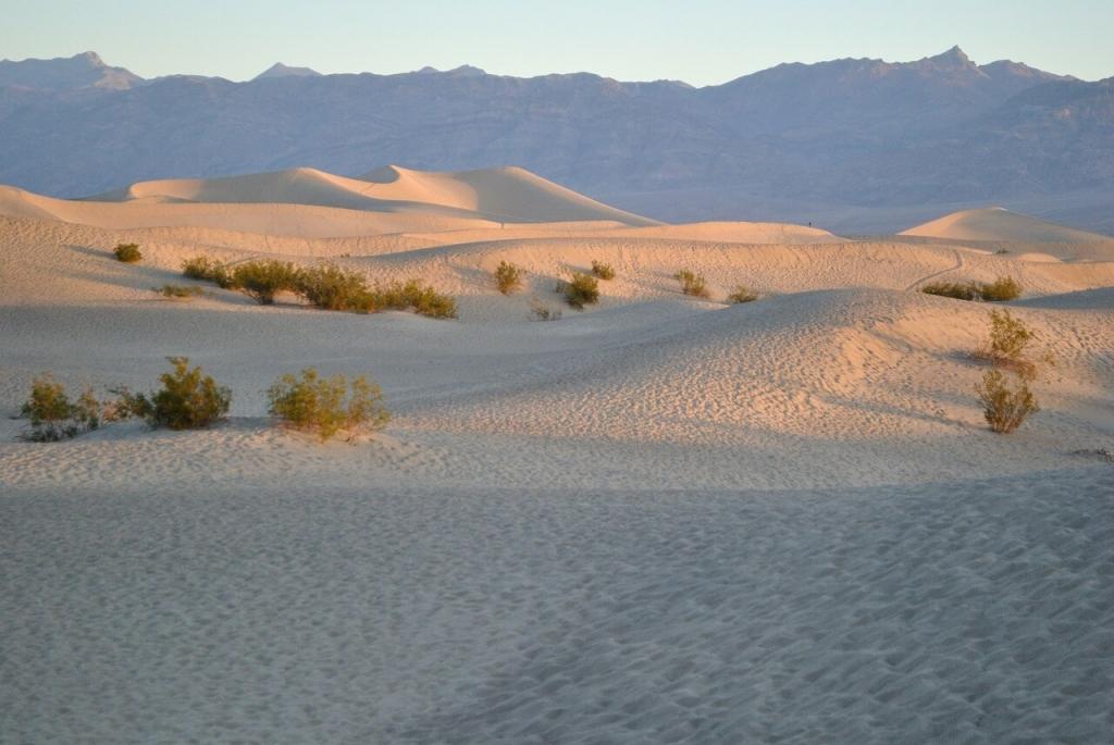 cosa vedere nella Death Valley (2)