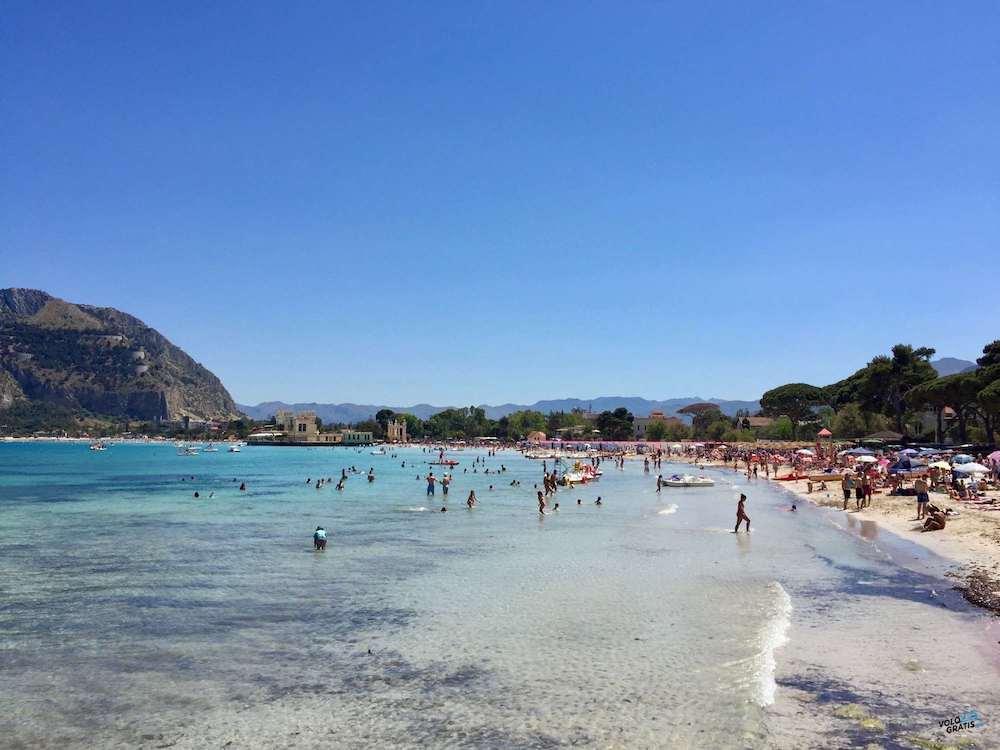 posti da vedere a Palermo in un giorno (2)