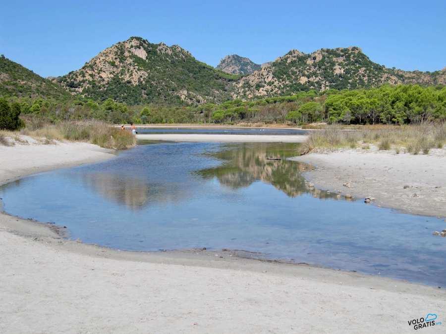 oasi biderosa (3)