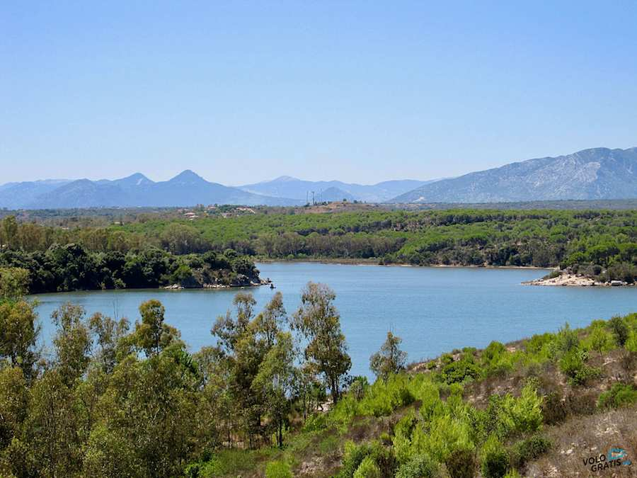 oasi biderosa (2)