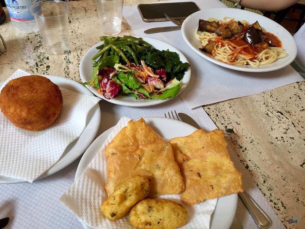 cosa mangiare a Palermo (2)