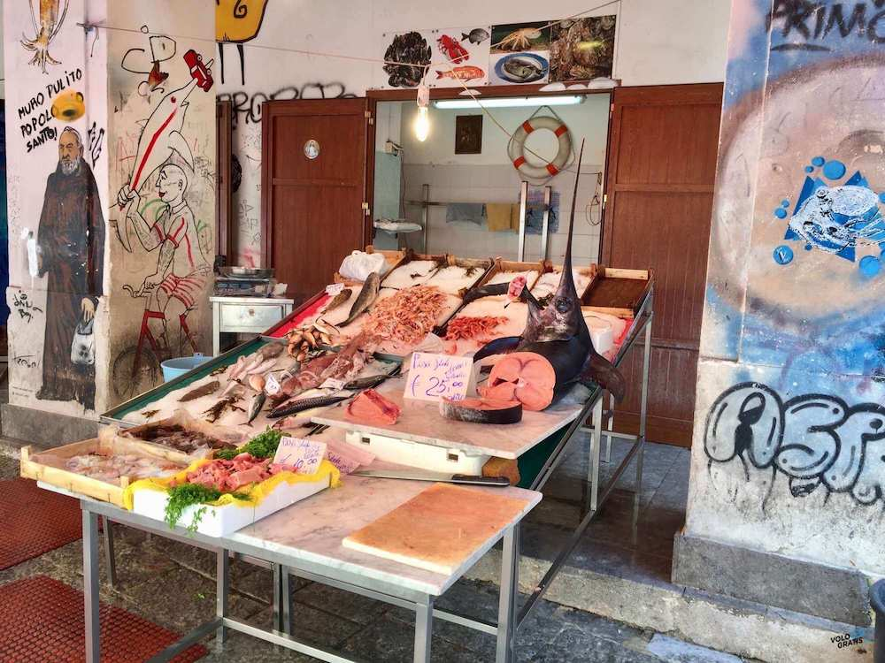 cosa vedere a Palermo in un giorno (2)