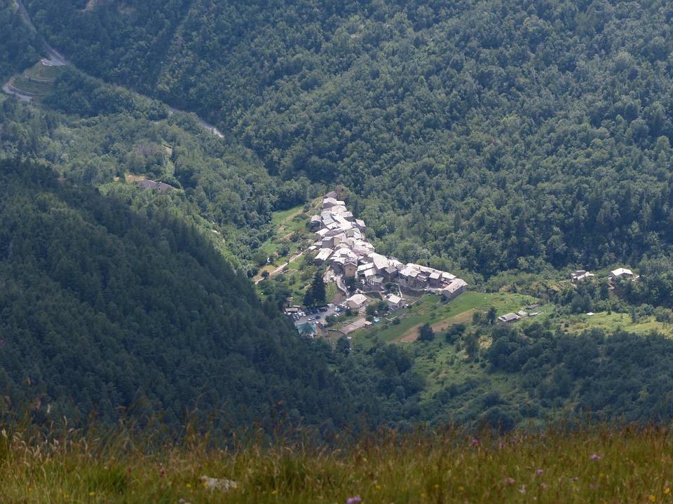luoghi misteriosi italia (2)