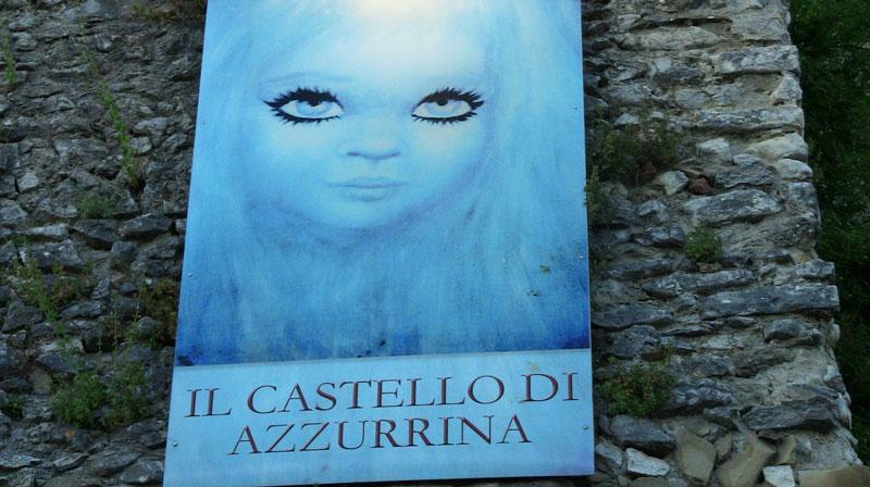 luoghi misteriosi italia (3)