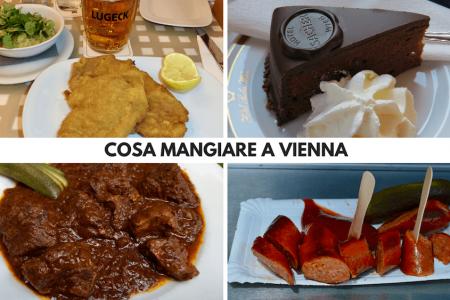 cosa mangiare a vienna (3)