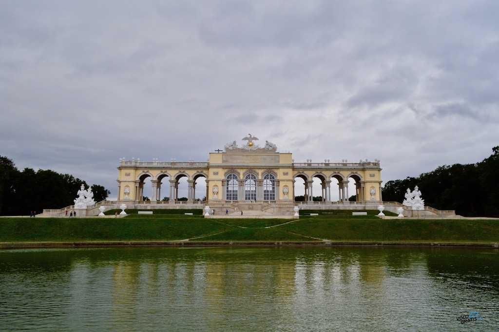 itinerario vienna (2)