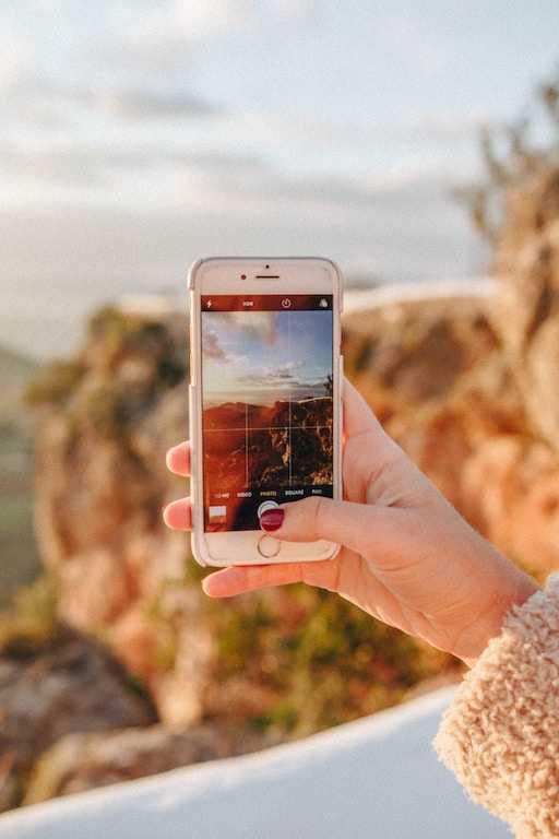 come scattare belle foto viaggio (2)