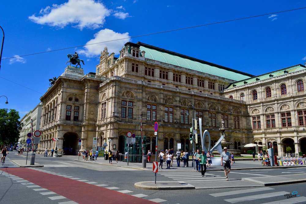 teatro opera vienna