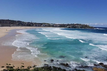 concorso per vincere un viaggio in australia per due persone